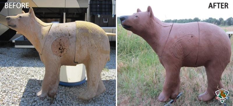 Cinnamon-Bear-B&A